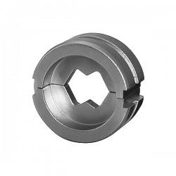 Matryca standard 6 mm² do przewodów spompresowanych